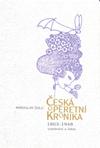 Česká Operetní Kronika 1863 – 1948 (vyprávění A Fakta)