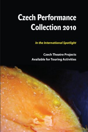 Czech Performance Collection 2010