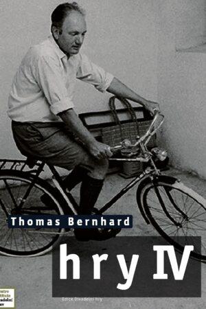 Hry IV / Bernhard