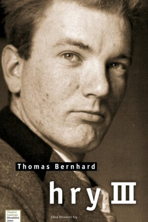 Hry III / Bernhard