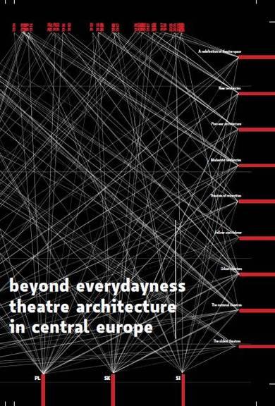 Beyond Everydayness