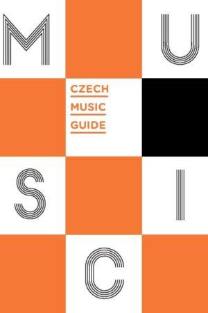 Czech Music Guide (2011)