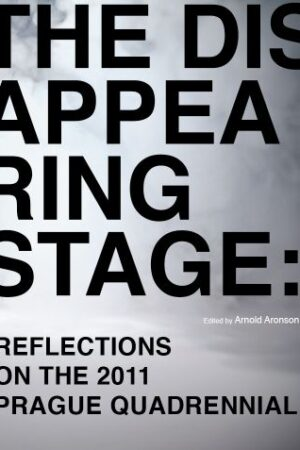The Disappearing Stage