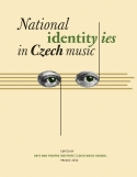 National Identity/ies In Czech Music