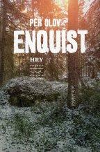Hry / Enquist