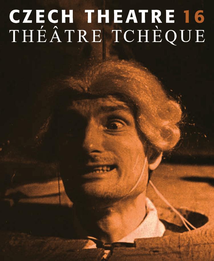 Czech Theatre 16