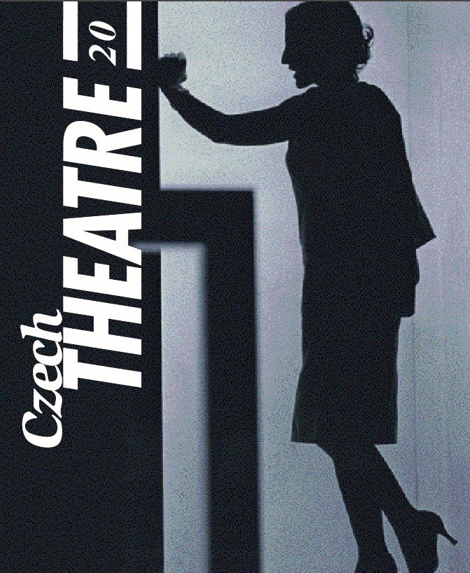 Czech Theatre 20