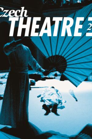 Czech Theatre 22