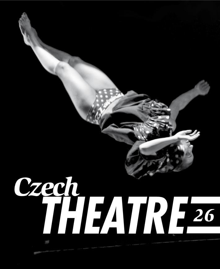 Czech Theatre 26