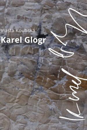 Karel Glogr