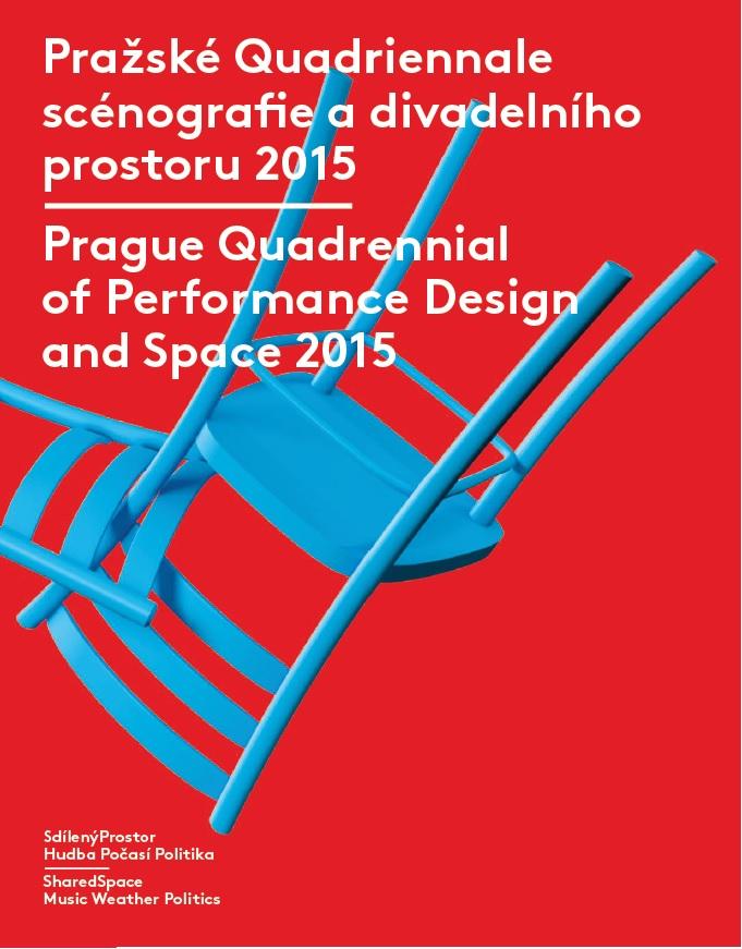 Catalogue PQ 2015