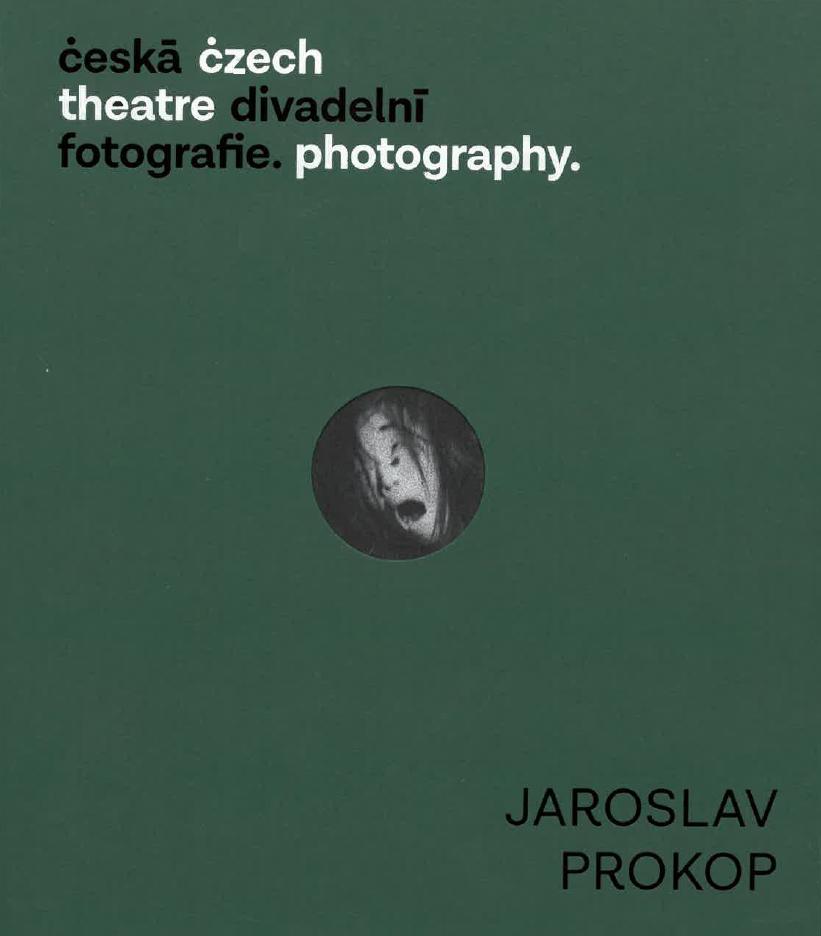 Jaroslav Prokop