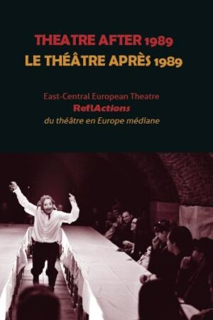 Theatre After 1989