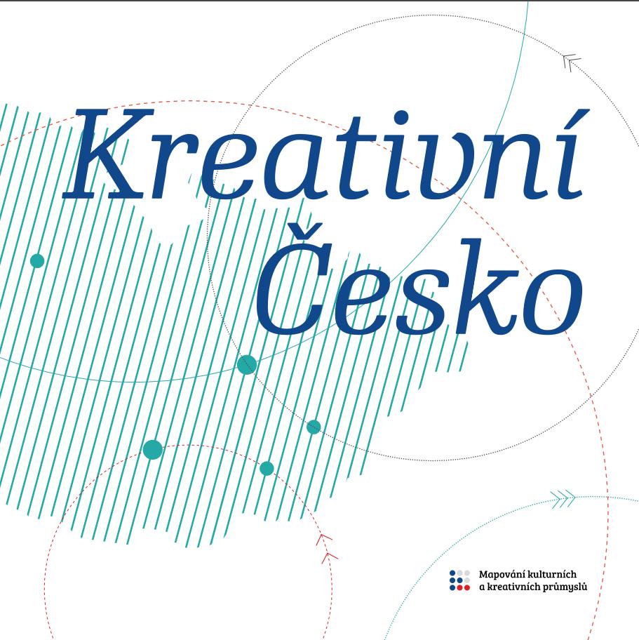 Kreativní Česko