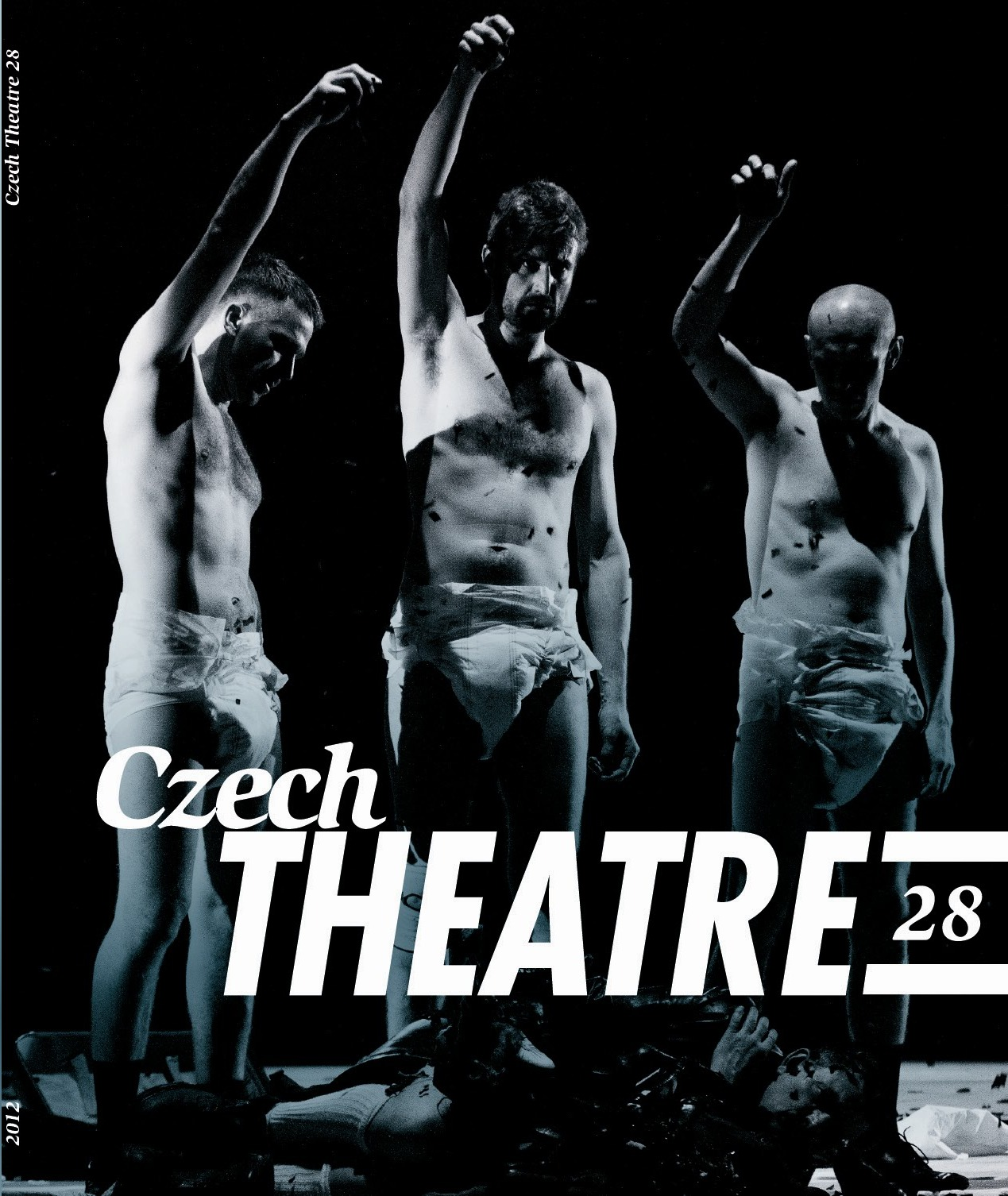 Czech Theatre 28