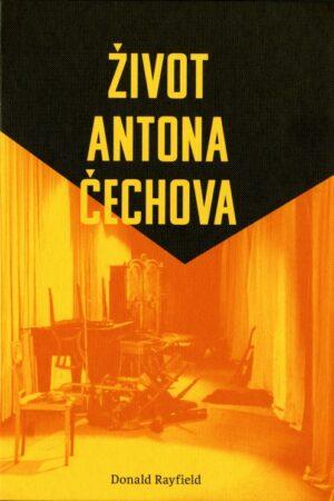 Život Antona Čechova