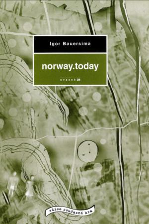 Norway.today
