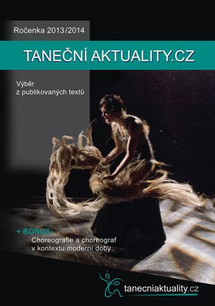 Taneční Aktuality