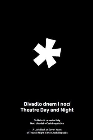 Divadlo Dnem I Nocí